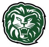 File:Piedmont Lions.jpg