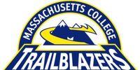 Massachusetts College Trailblazers