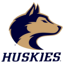 File:Washington Huskies.jpg