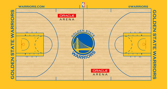 File:Golden State Warriors court logo.png