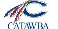 Catawba Indians