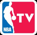 NBATVLogo