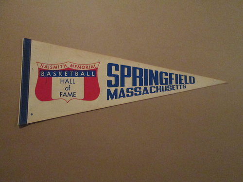 File:1970s Basketball Hall of Fame Pennant.jpg