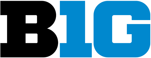 File:Big Ten Conference.png