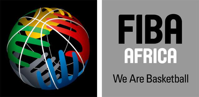 File:FIBA Africa logo.jpg