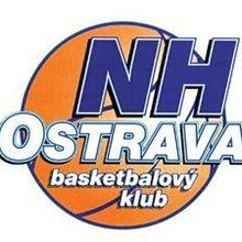File:Novahut logo basketbal denik clanek solo--resizecrop-c220xt220.jpg