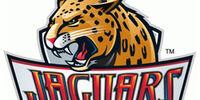 Indiana Purdue - Indianapolis Jaguars