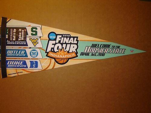 File:2010 Final Four Pennant.jpg