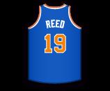 File:Willis Reed dark jersey Knicks.png