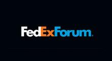 File:FedEx Forum logo.jpg