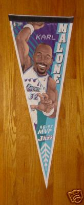 File:1997 Karl Malone MVP Pennant.jpg