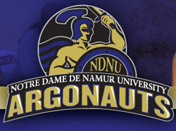File:Notre Dame de Namur.jpg