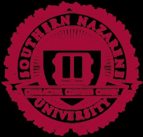 File:Southern Nazarene University.png