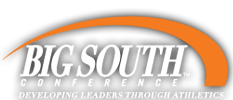 File:Big South Conference.png