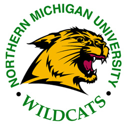 File:Northern Michigan Wildcats.jpg
