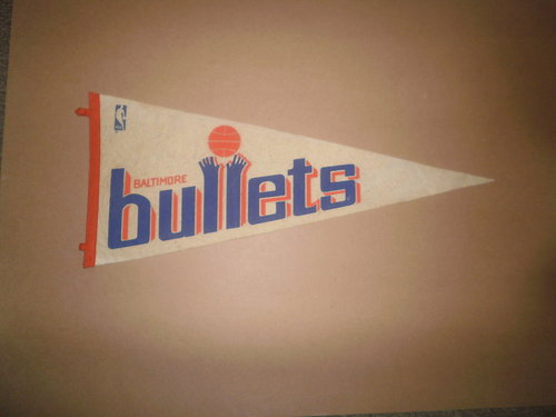 File:1970s Baltimore Bullets Pennant.jpg