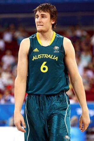 File:Andrew Bogut Australia.jpg