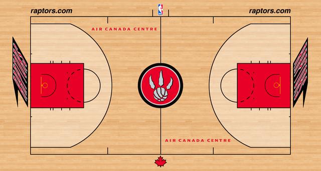 File:Toronto Raptors court logo.png