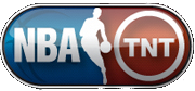 File:NBA on TNT.png