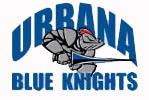 File:Urbana Blue Knights.jpg