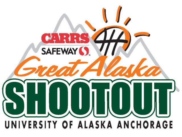 File:Great Alaska Shootout.jpg