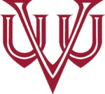 File:Virginia Union Panthers.png