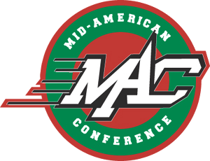 File:Mid-American Conference.png