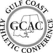 File:Gulf Coast Conference.jpg