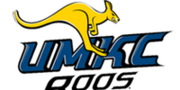 Missouri - Kansas City Kangaroos