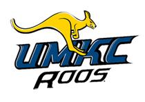 File:UMKC Kangaroos.png