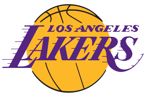 File:Los Angeles Lakers logo.png