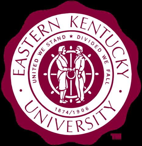 File:Eastern Kentucky University.png