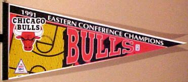 File:1991 Chicago Bulls Eastern Conference Champions Pennant.jpg