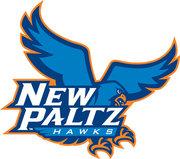 File:New Paltz State Hawks.jpg