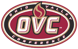 File:Ohio Valley Conference.png