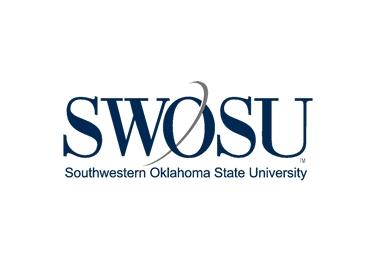 File:Southwestern Oklahoma State University.jpg