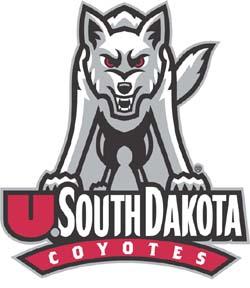 File:South Dakota Coyotes.jpg