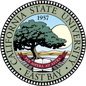 File:California State University, East Bay.png