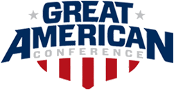 File:Great American Conference logo.png