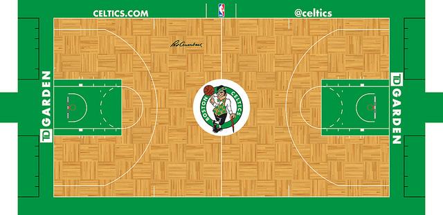 File:Boston Celtics court 2015.jpg