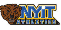 New York Tech Bears
