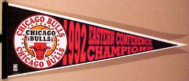 File:1992 Chicago Bulls Eastern Conference Champs Pennant.jpg
