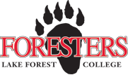 File:Lake Forest Foresters.png