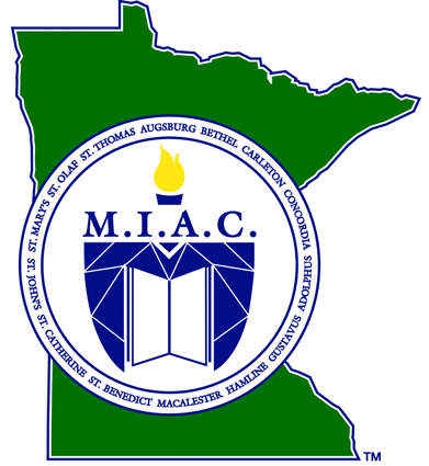 File:Minnesota Intercollegiate Athletic Conference.jpg