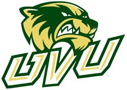 File:Utah Valley Wolverines.jpg