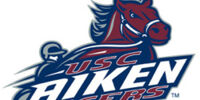 South Carolina - Aiken Pacers