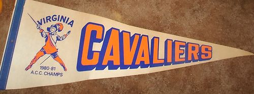File:1980-81 Virginia Cavaliers ACC Champs Pennant.jpg