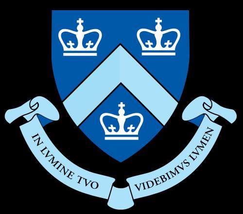 File:Columbia University.png