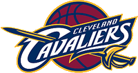 ClevelandCavaliersLogo