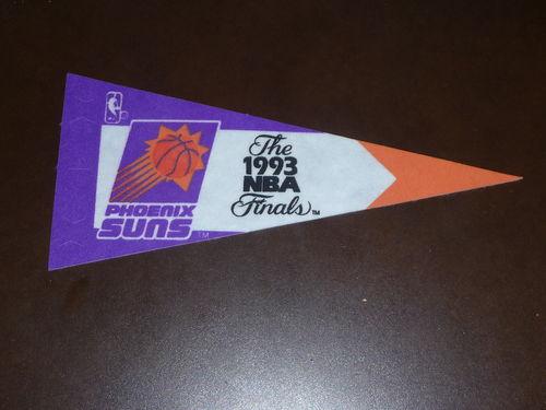 File:1993 Phoenix Suns NBA Finals Mini Pennant.jpg